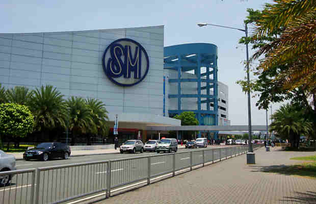 SM-Mall-of-Asia-Facade-2